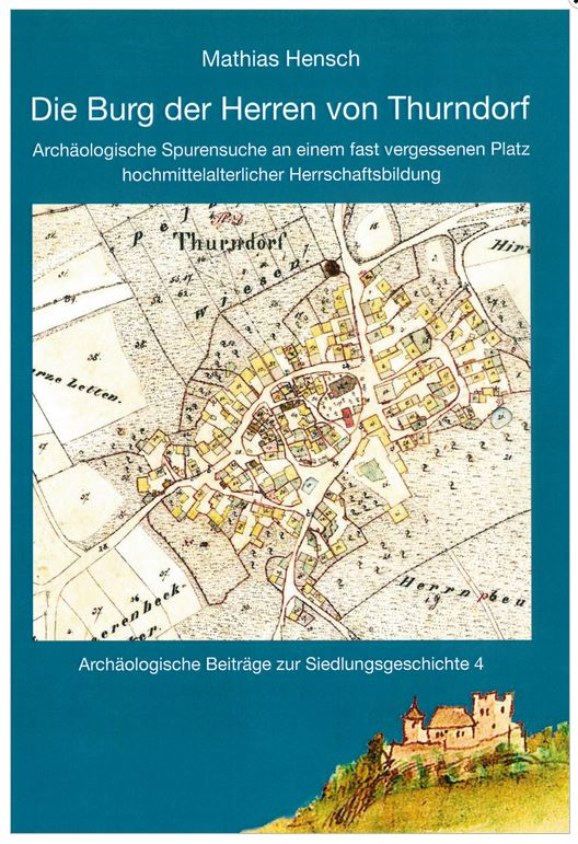 Thurndorf