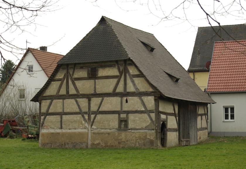 Nuremberg_Almoshof_Imhoff'scher_Herrensitz_004